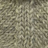 knit 2 together - knit 1 - slip slip knit