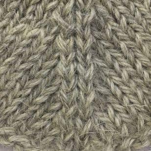knit 2 together - slip slip knit