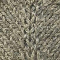 make 1 left - knit 1 - make 1 right