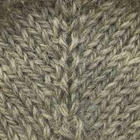 make 1 right - knit 1 - make 1 left