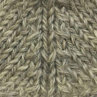 slip slip knit - knit 1 - knit 2 together