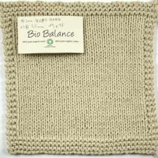 Swatch Bio Balance x2