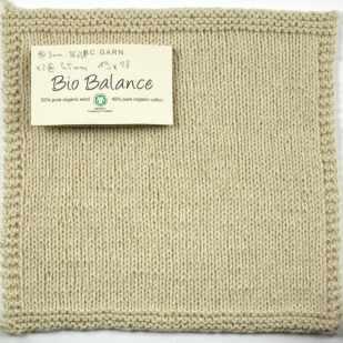 Swatch Bio Balance