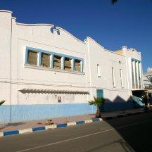 Sidi-Ifni-Movie-Theatre